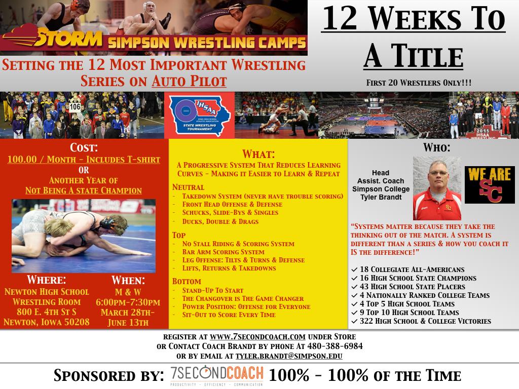 Newton Wrestling Camp Flyer.001