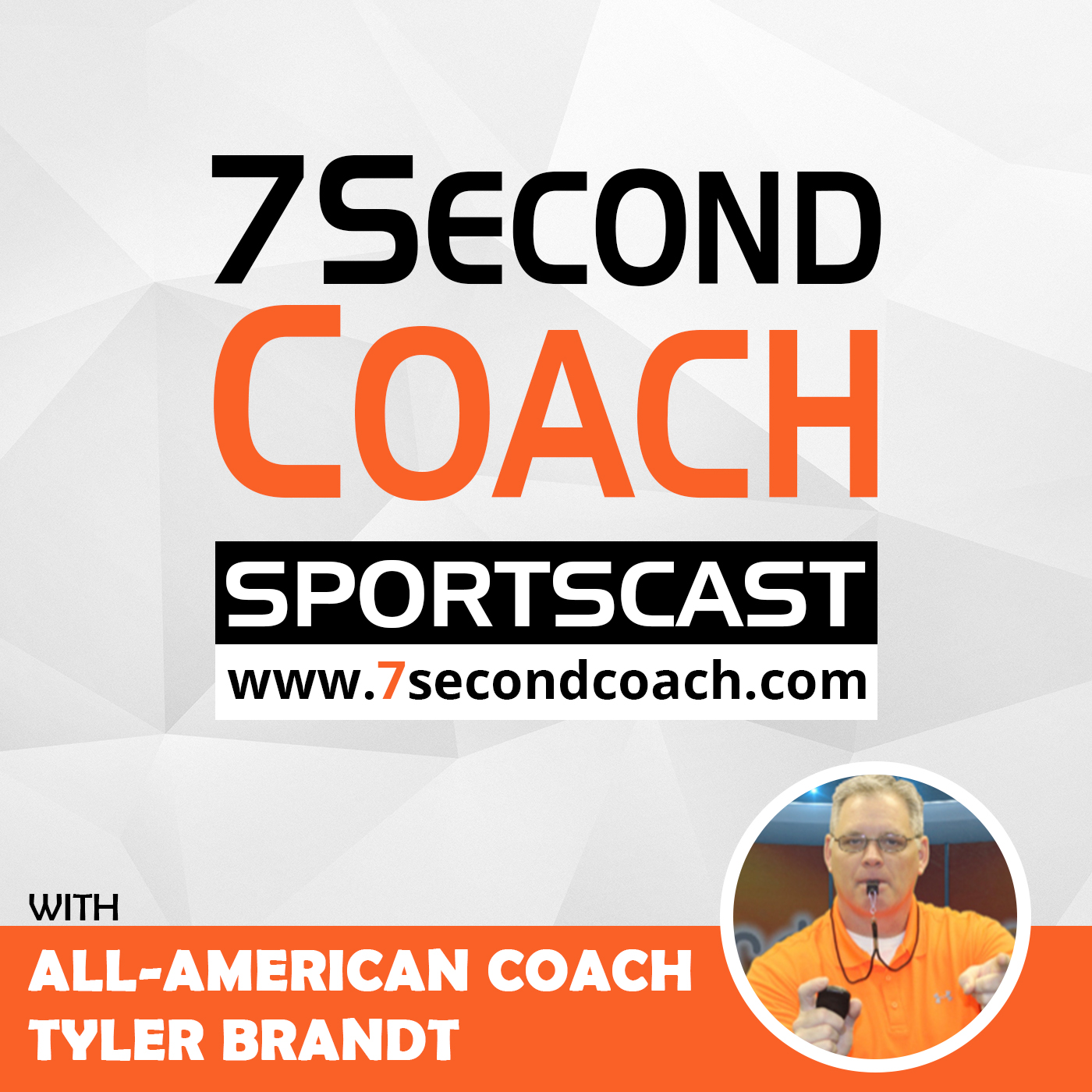 Lunch & Learn: 7 Successful Coach Habits & 1 More Thing