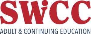 SWCC-Adult-Ed