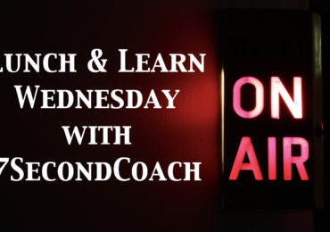 Wednesday Lunch & Learn: The Perfect Storm – Part 3
